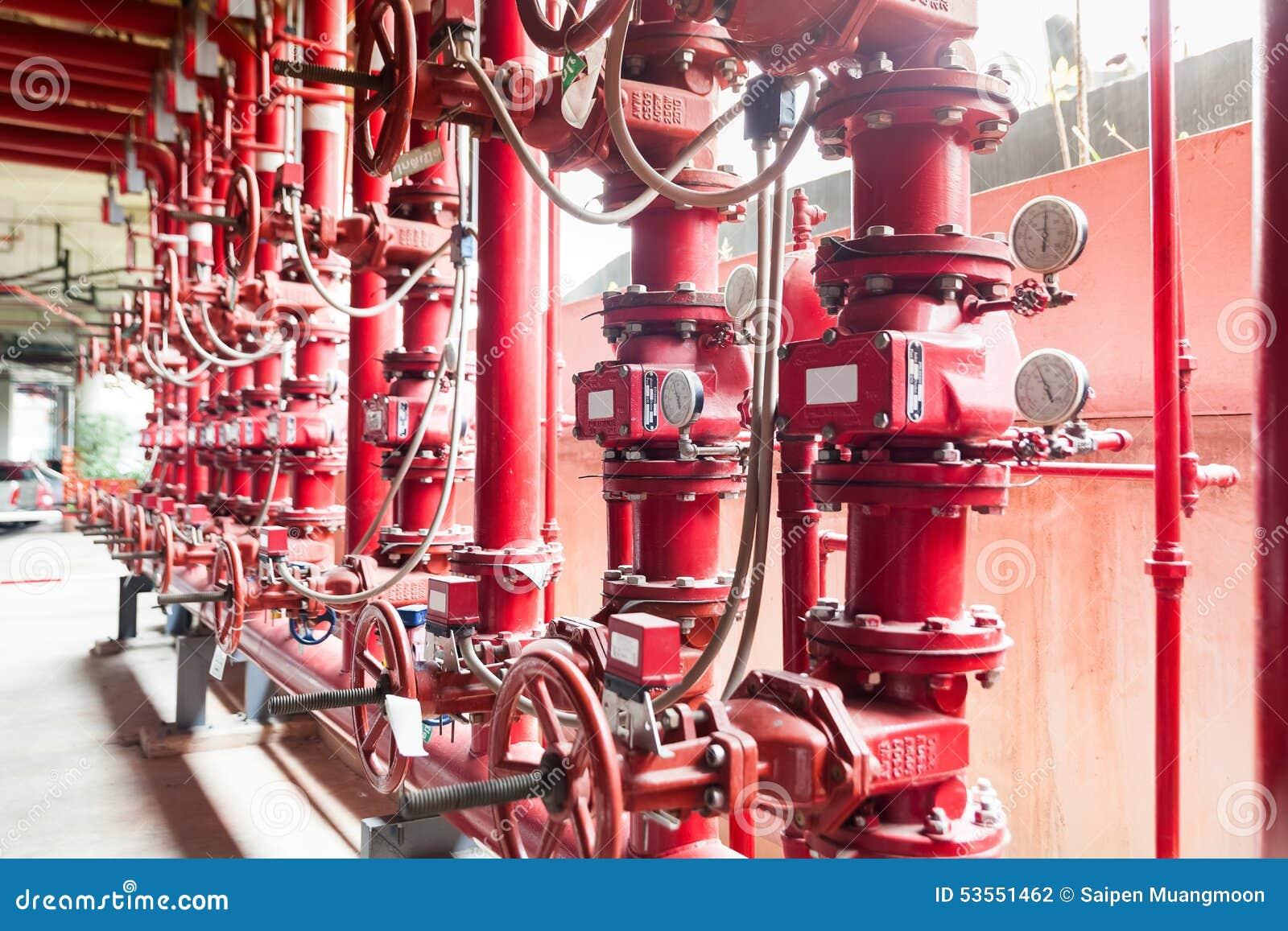 noveco fire fighting systems Noveco novec careers novec scholarship novecento wide novecento brickell novec solutions novec 7100 novec energy novec power novec va.
