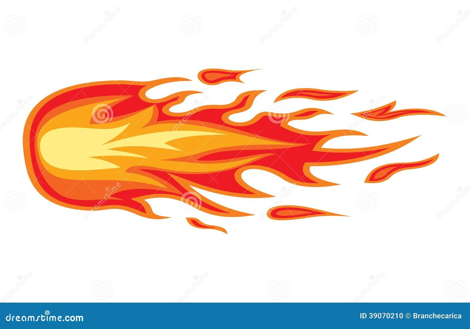 Free Fire Graphics: Fire Flame Stock Illustration. Illustration Of Bonfire