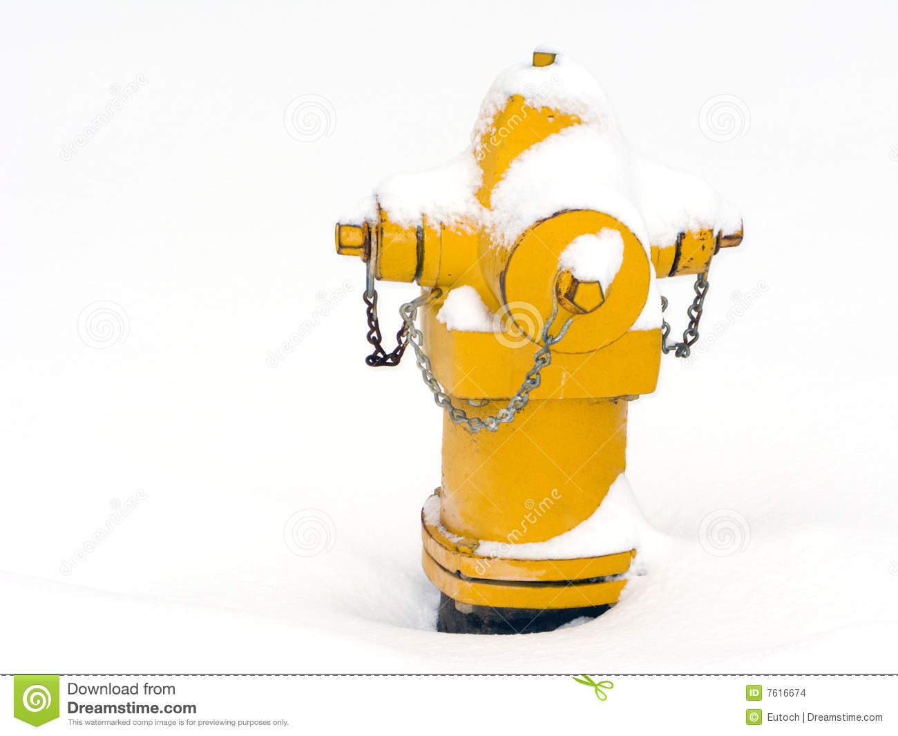 how to open a fire hydrant