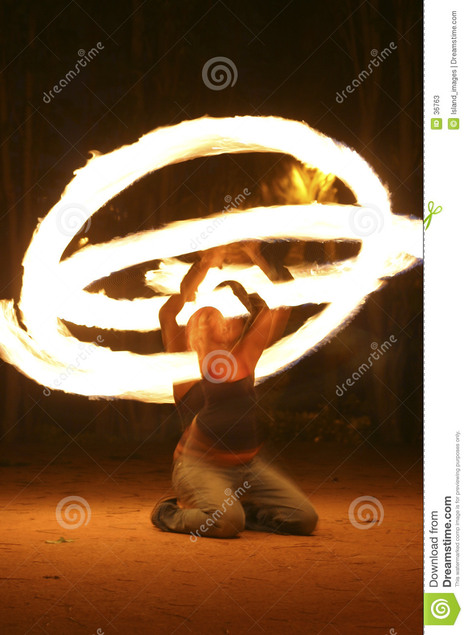 Fire Performance