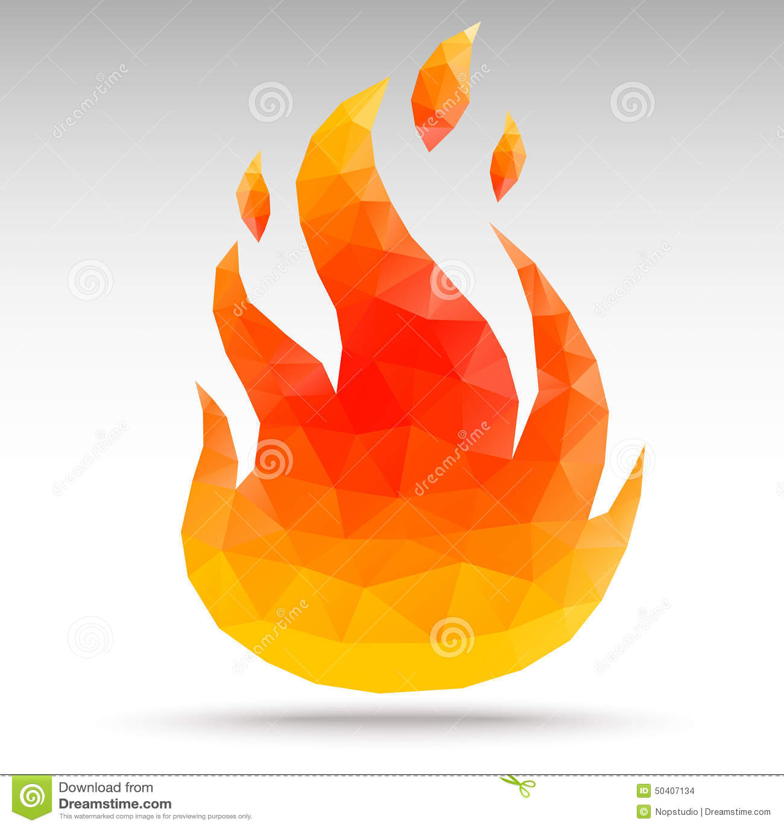Blaze audio