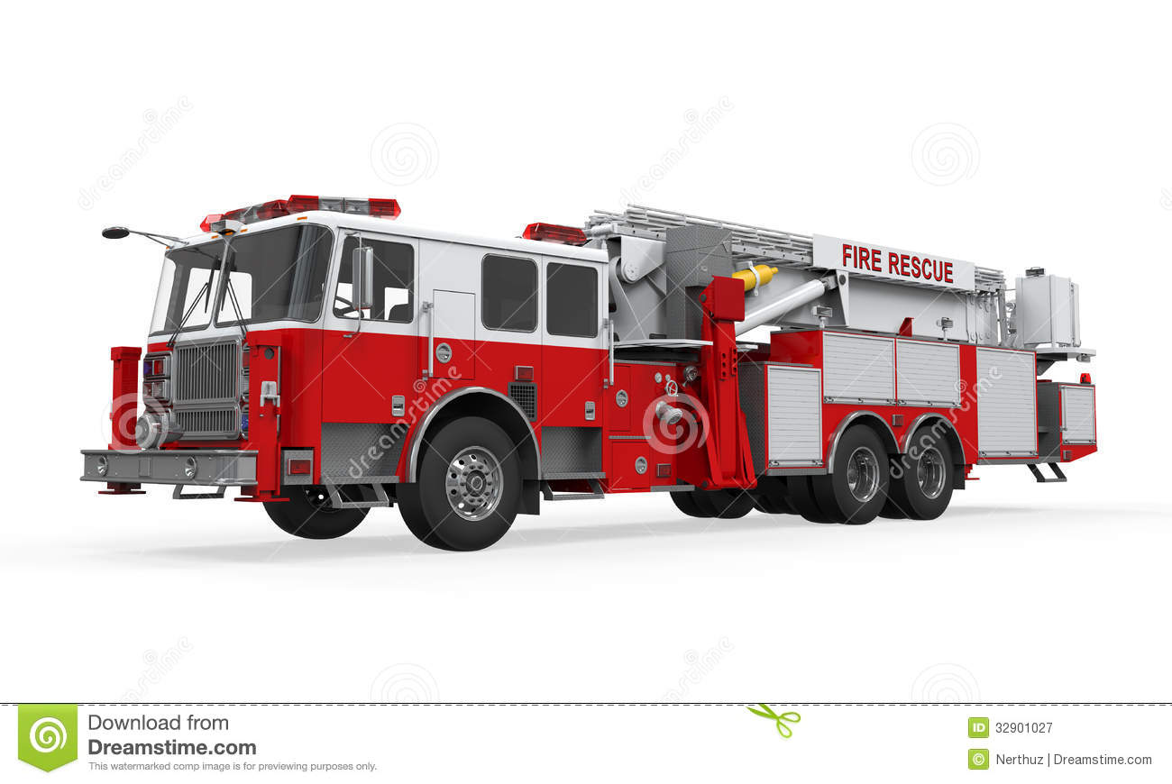 Emergency Animated Cartoon Spongebob Squarepants Siren Gif 6224023 further Royalty Free Stock Photography Blue Flashing Light Image9734297 likewise Royalty Free Stock Photography Fire Rescue Truck White Background D Render Image32901027 also 251921545483 likewise Warning HauCc468pcJ2w. on fire alarm red light