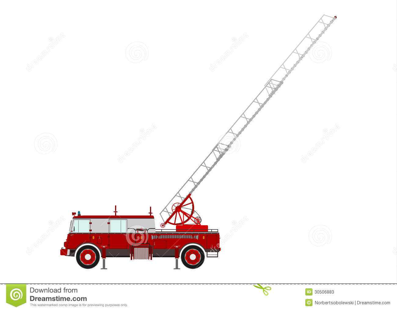 Flashni Sounder Beacon further Stock Photography Vintage Fdny Fire Alarm Box Image29907462 together with Organizational chart likewise Details furthermore Al Mas Tower. on fire alarm audio
