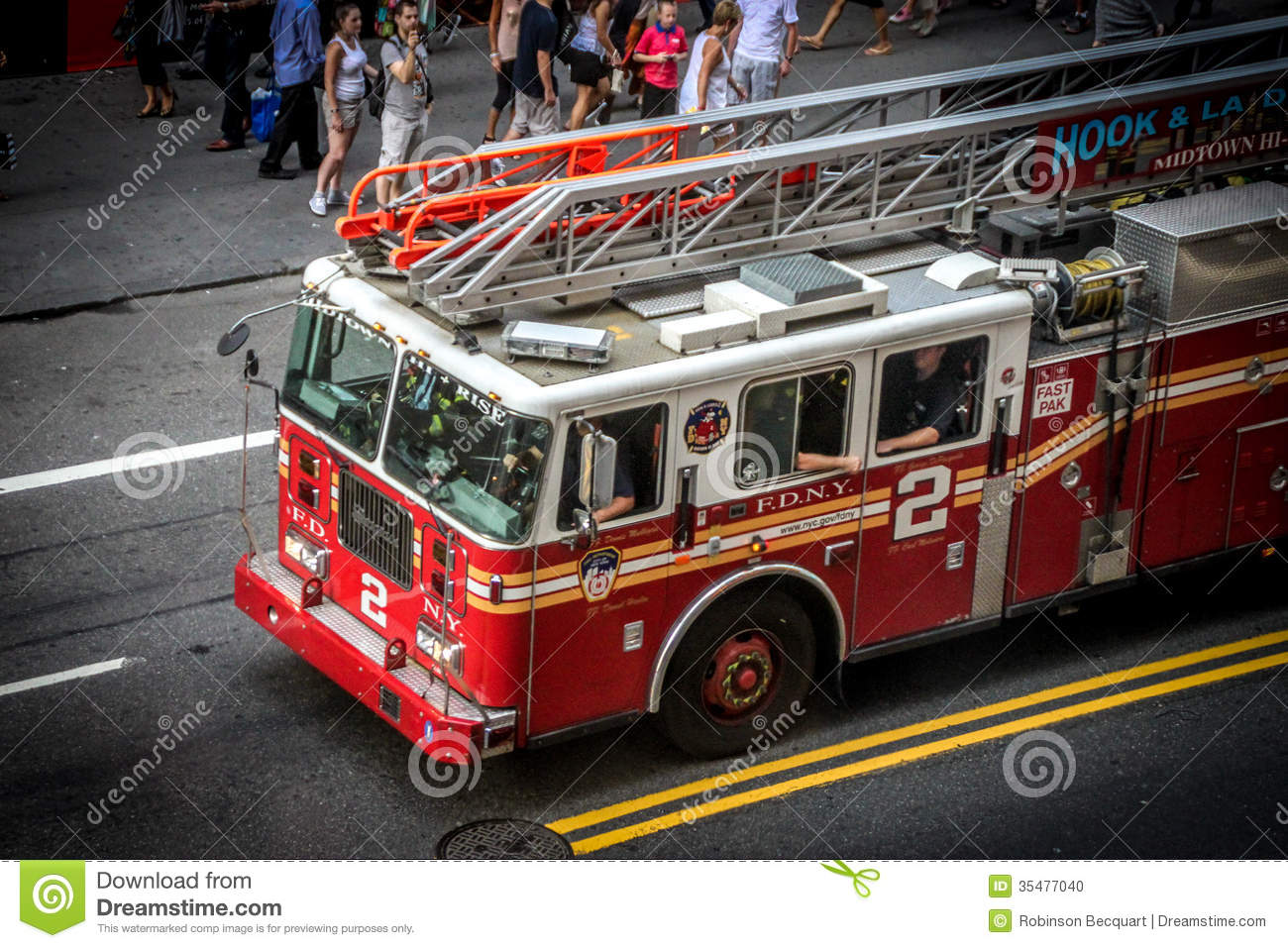 fdny division map with Stock Photo Fire Truck Times Square New York City Usa August Rushing W Nd St Near Image35477040 on 3077772494 besides 5817042048 additionally Pentagon likewise 3042323874 furthermore Stock Photo Fire Truck Times Square New York City Usa August Rushing W Nd St Near Image35477040.