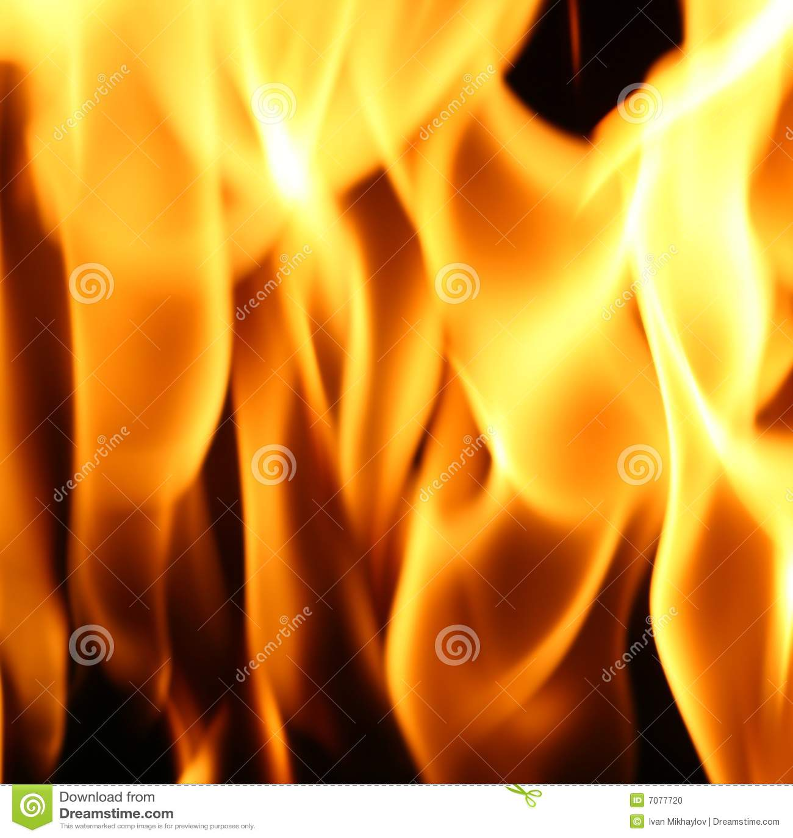 Top Wallpaper Fire Gold - fire-wallpaper-7077720  Best Photo Reference_511006 .jpg