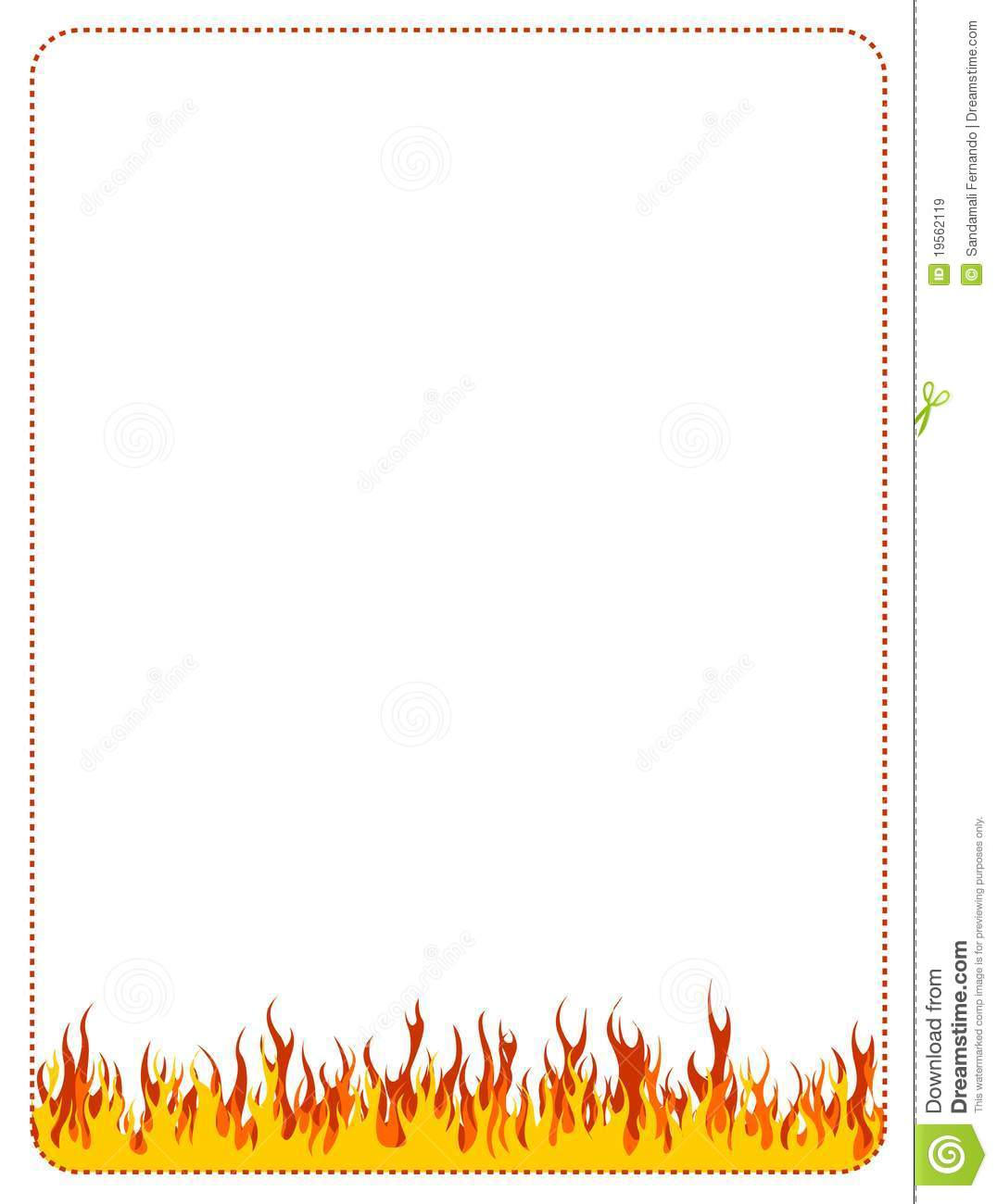 fire web background border royalty free stock images volcano clip art png volcano clip art postscript