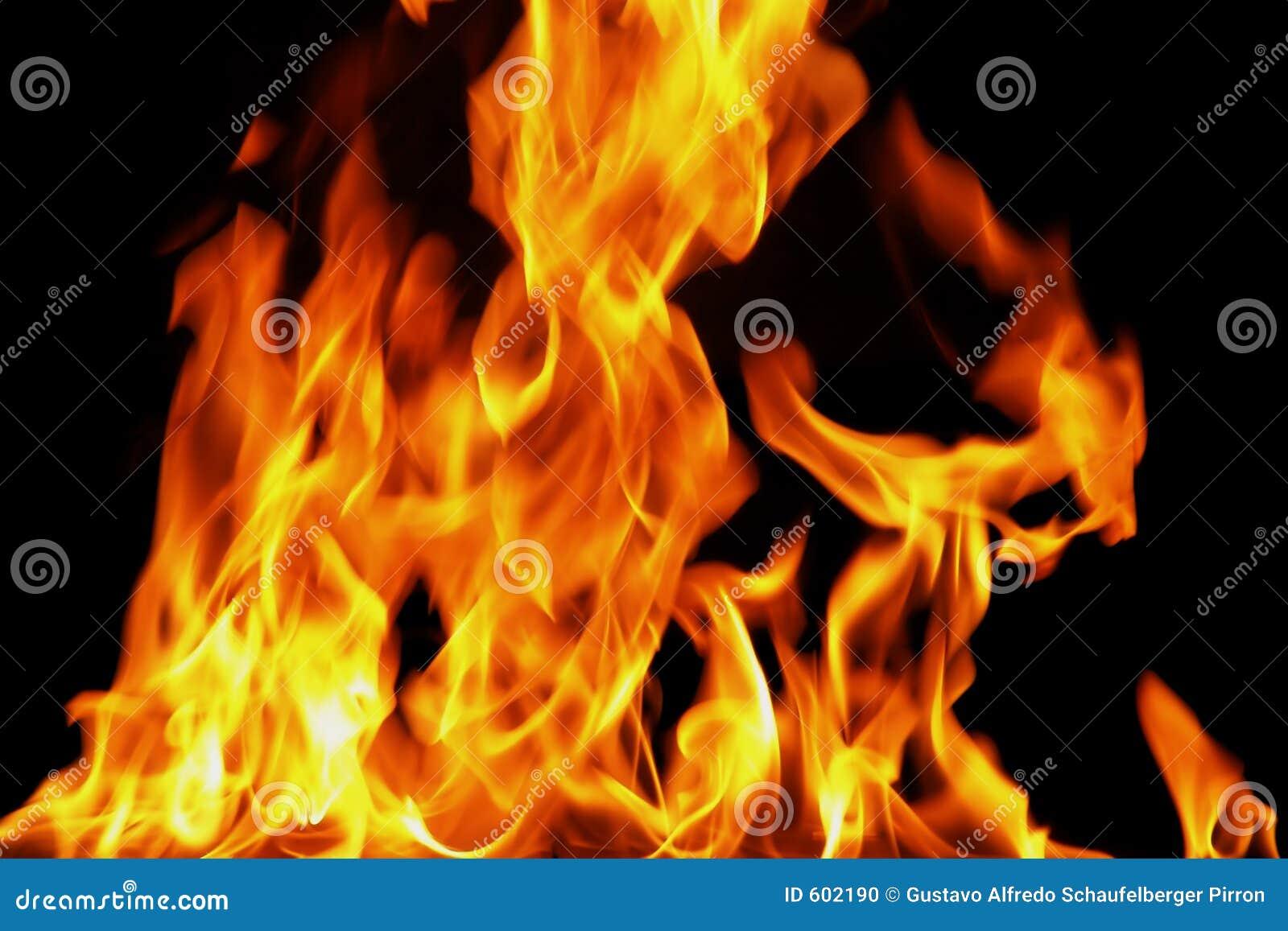 Fire13.jpg