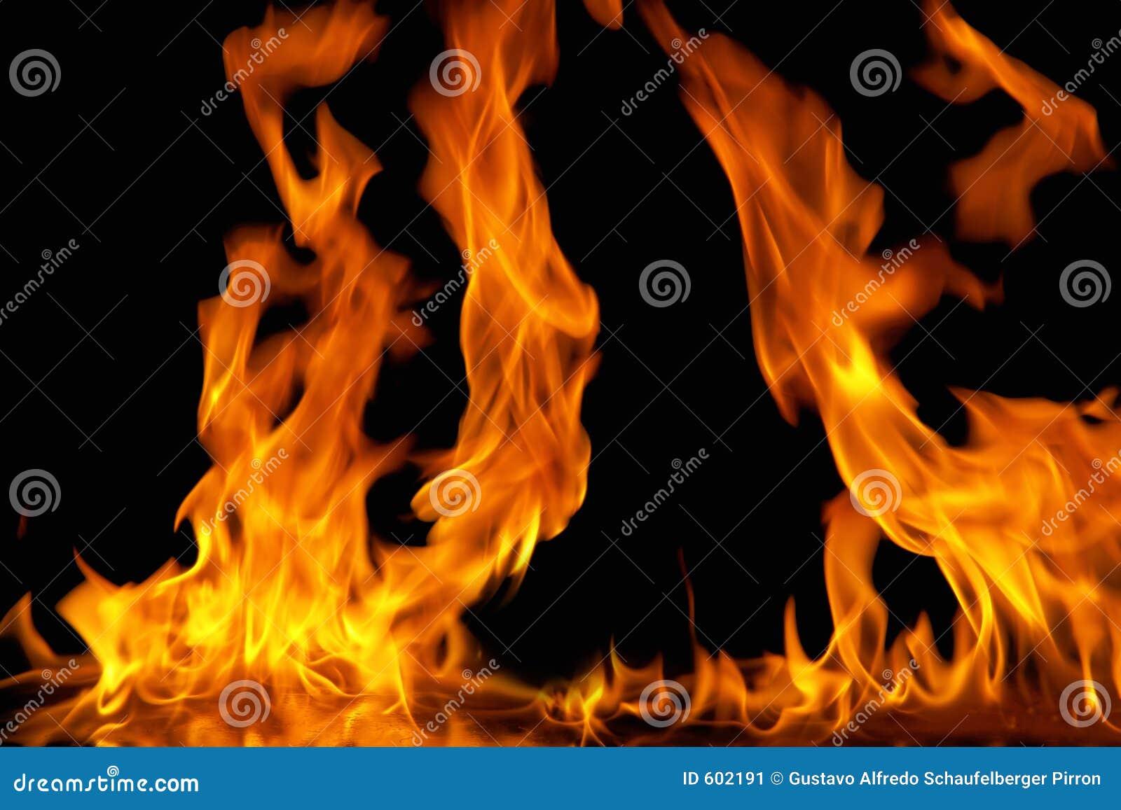 Fire14.jpg