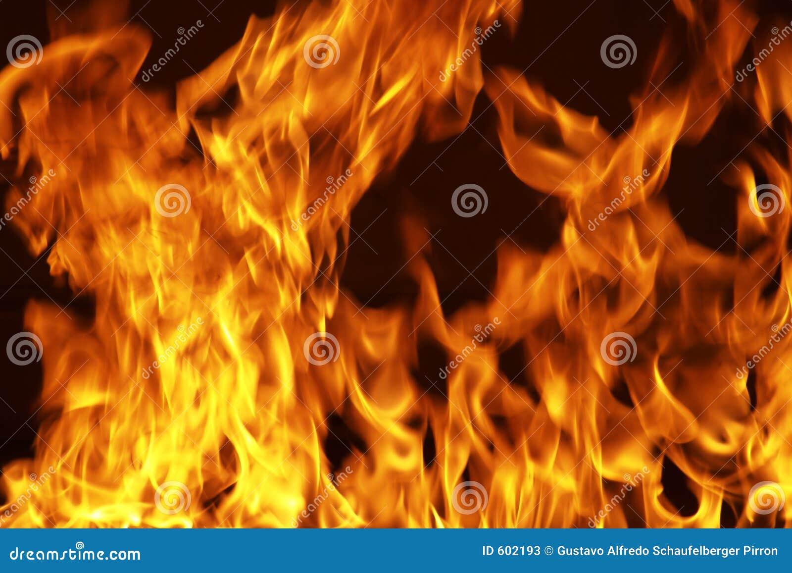 Fire15 jpg