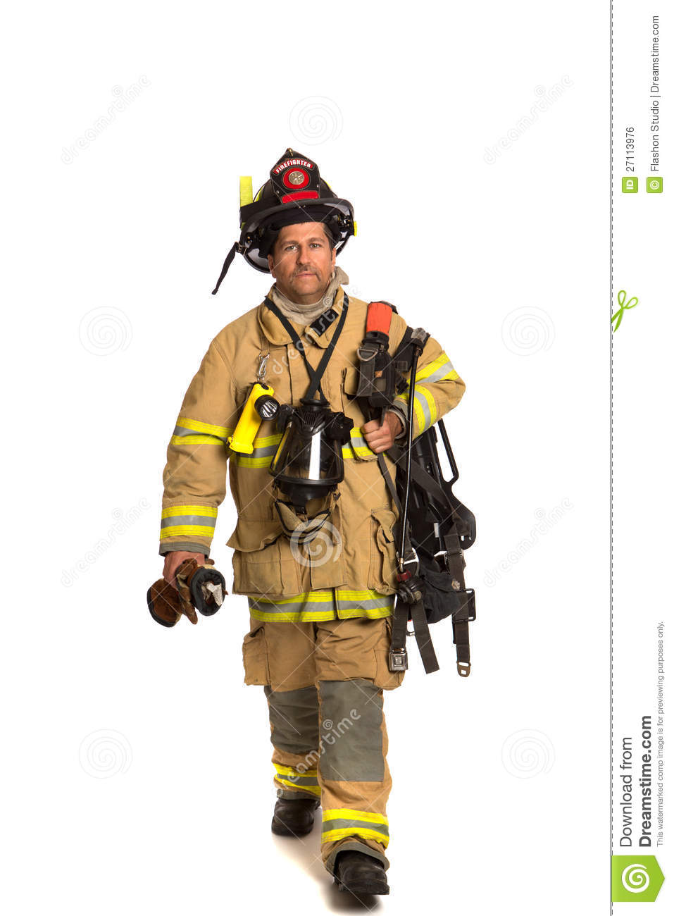 firefighter mask airpack protective suit royalty free lifeguard clipart images lifeguard clipart free