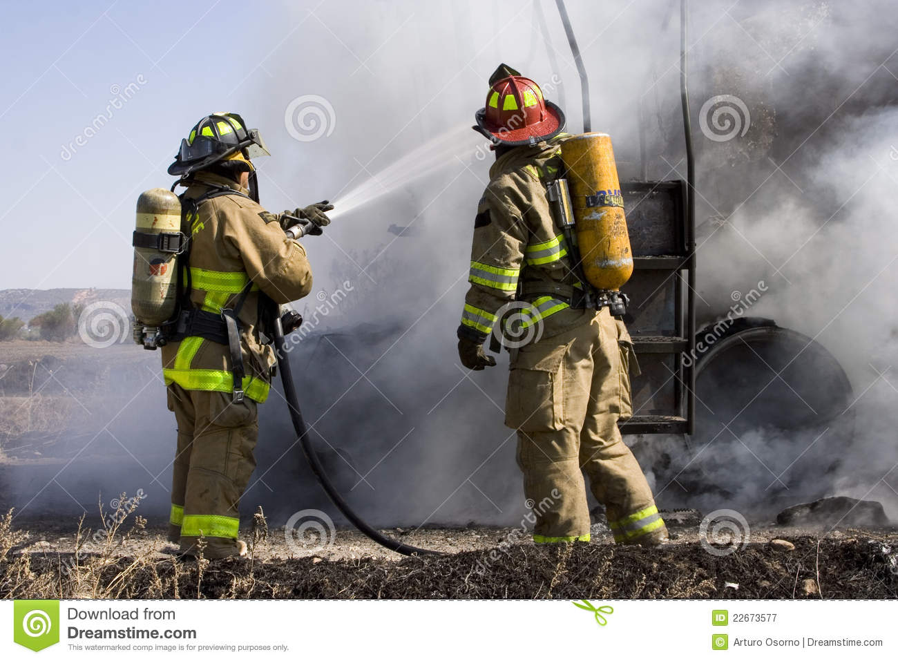 firefighters in action royalty free stock photography firefighter clipart black and white firefighter clipart baby