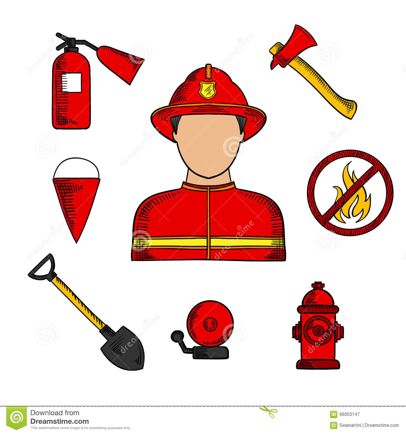 Firefighter symbol clip art image collections symbol and sign ideas fireman and fire fighting symbols stock vector illustration of fireman and fire fighting symbols buycottarizona image buycottarizona Choice Image