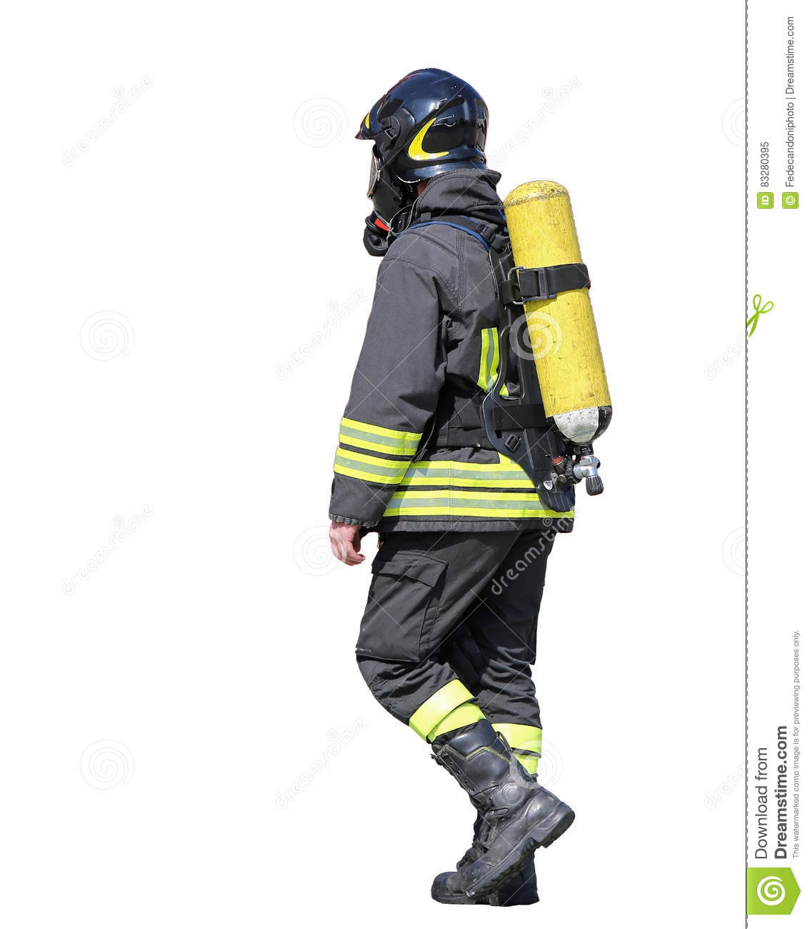 Portable Oxygen Concentrators Better Breathing likewise Space And Time The Women Behind Americas First Astronauts further Stock Photo Fireman Oxygen Tank To Breathe Fire Fires White Image83280395 additionally 299770918920968859 also 5 Confined Spaces Presentation. on person with oxygen tank
