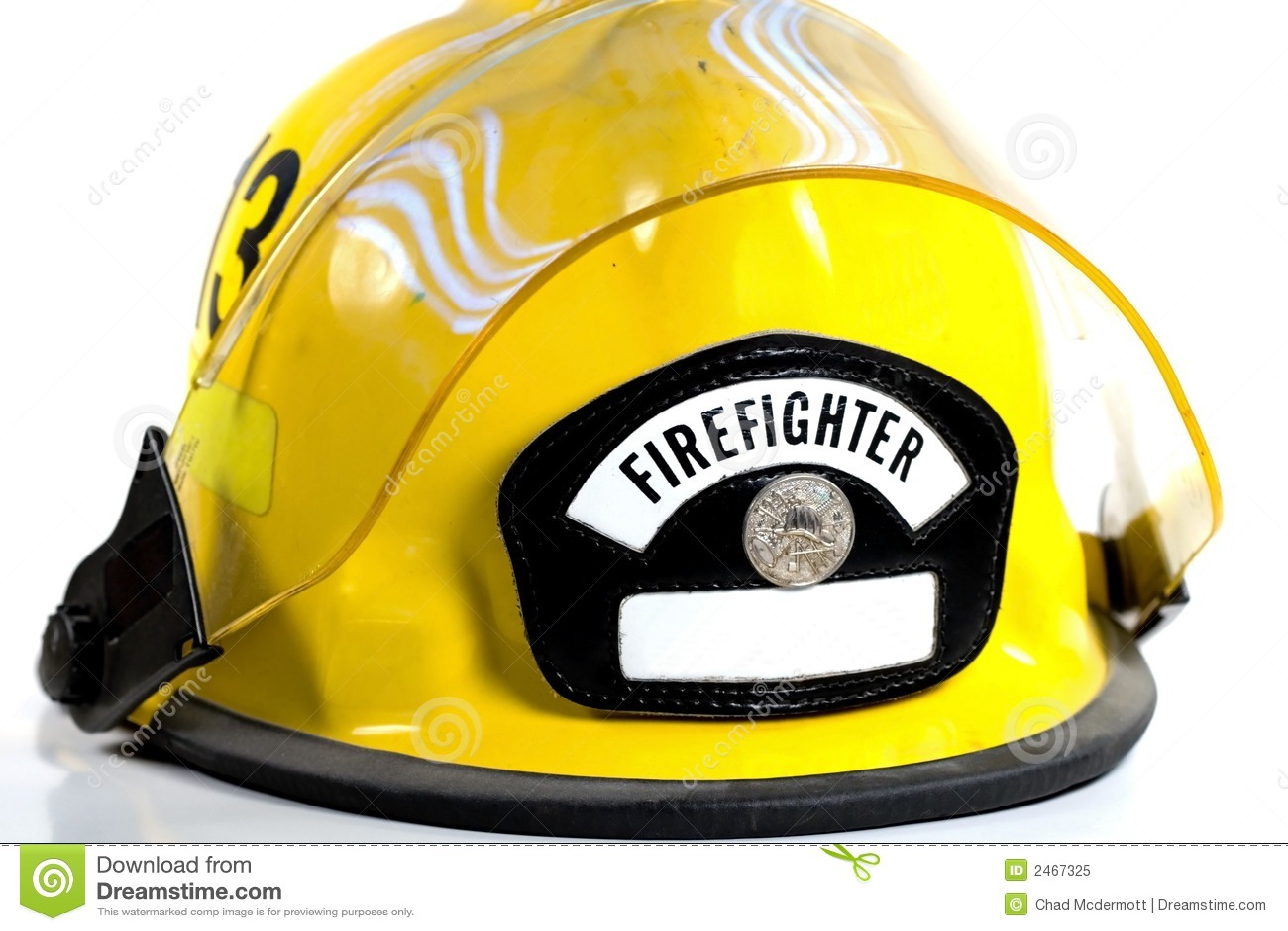 Fireman Helmet Clip Art Fireman s helmet