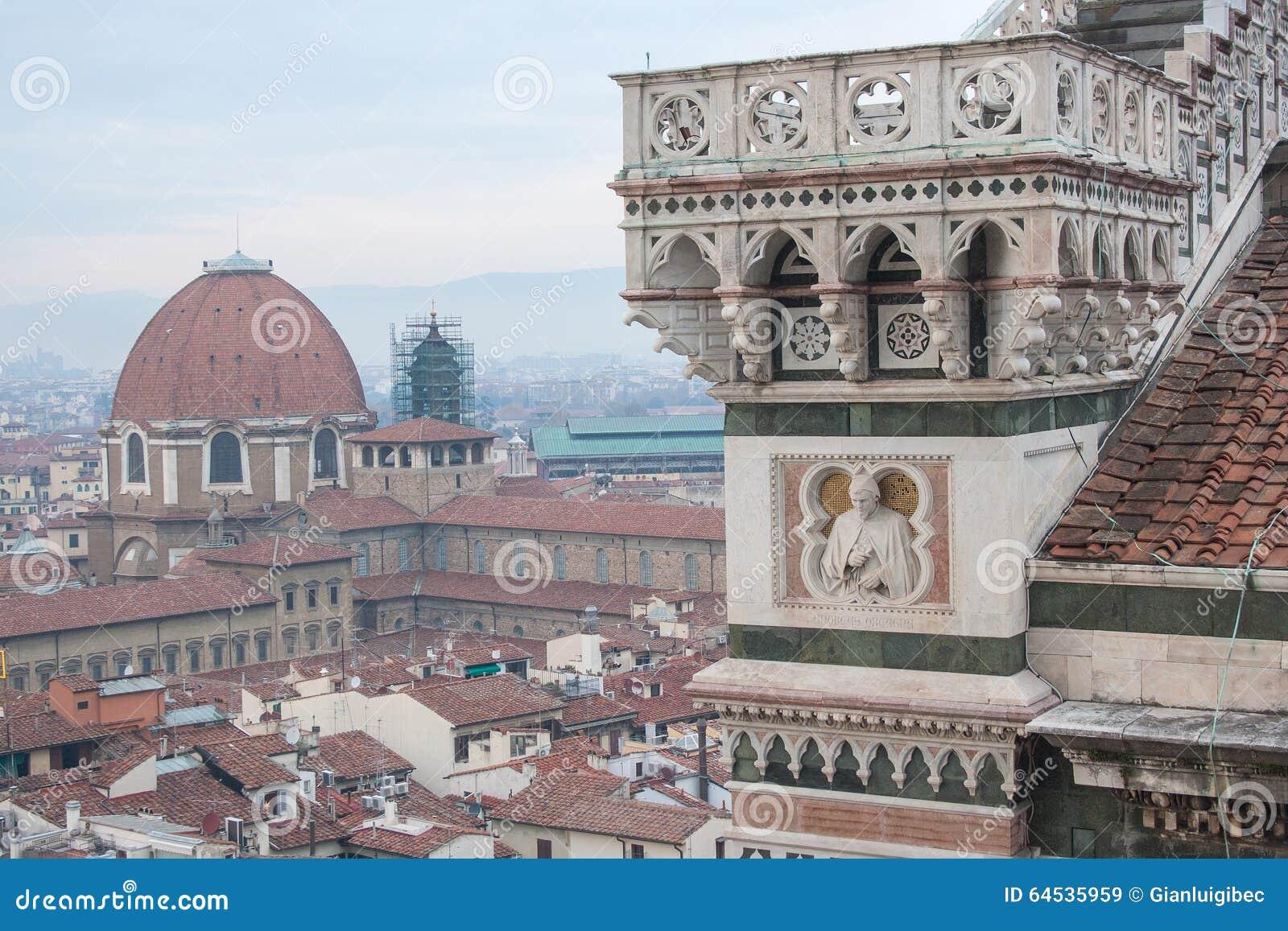 Firenze, Toscana (Italia)