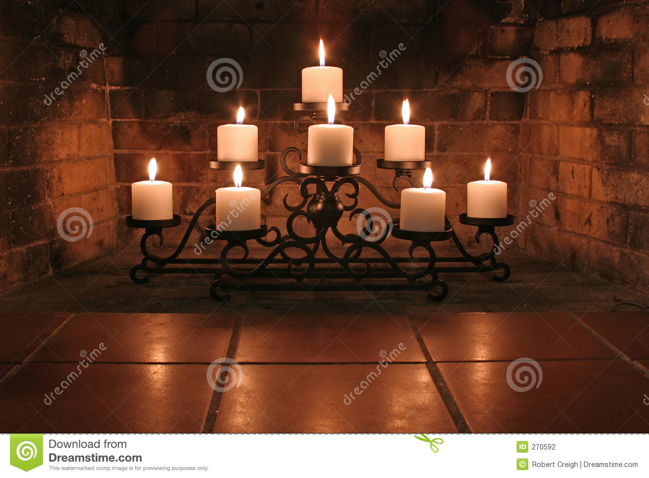 background fireplace music instrumentals candles watch candle youtube
