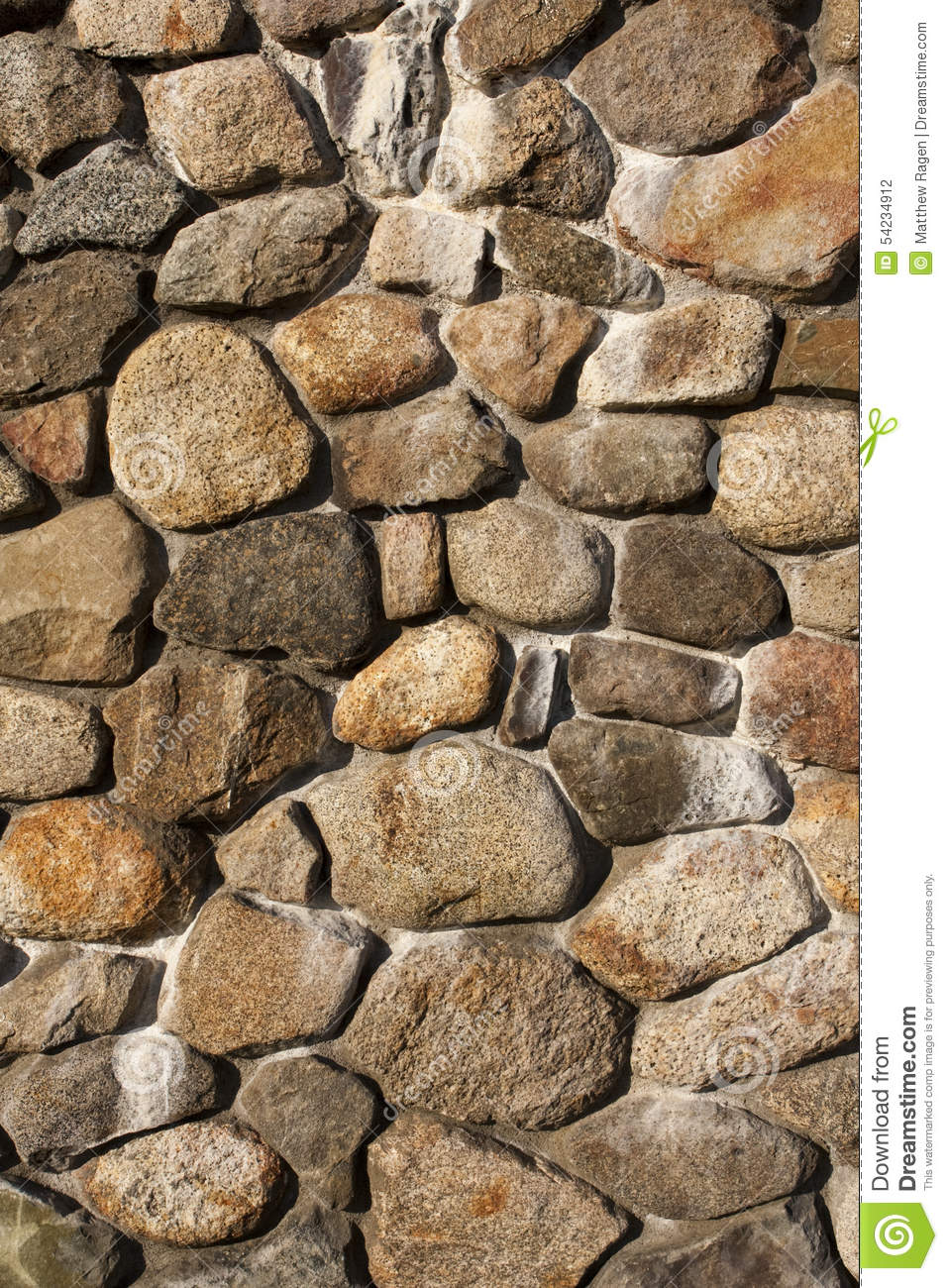 fireplace rock background stock photo image 54234912