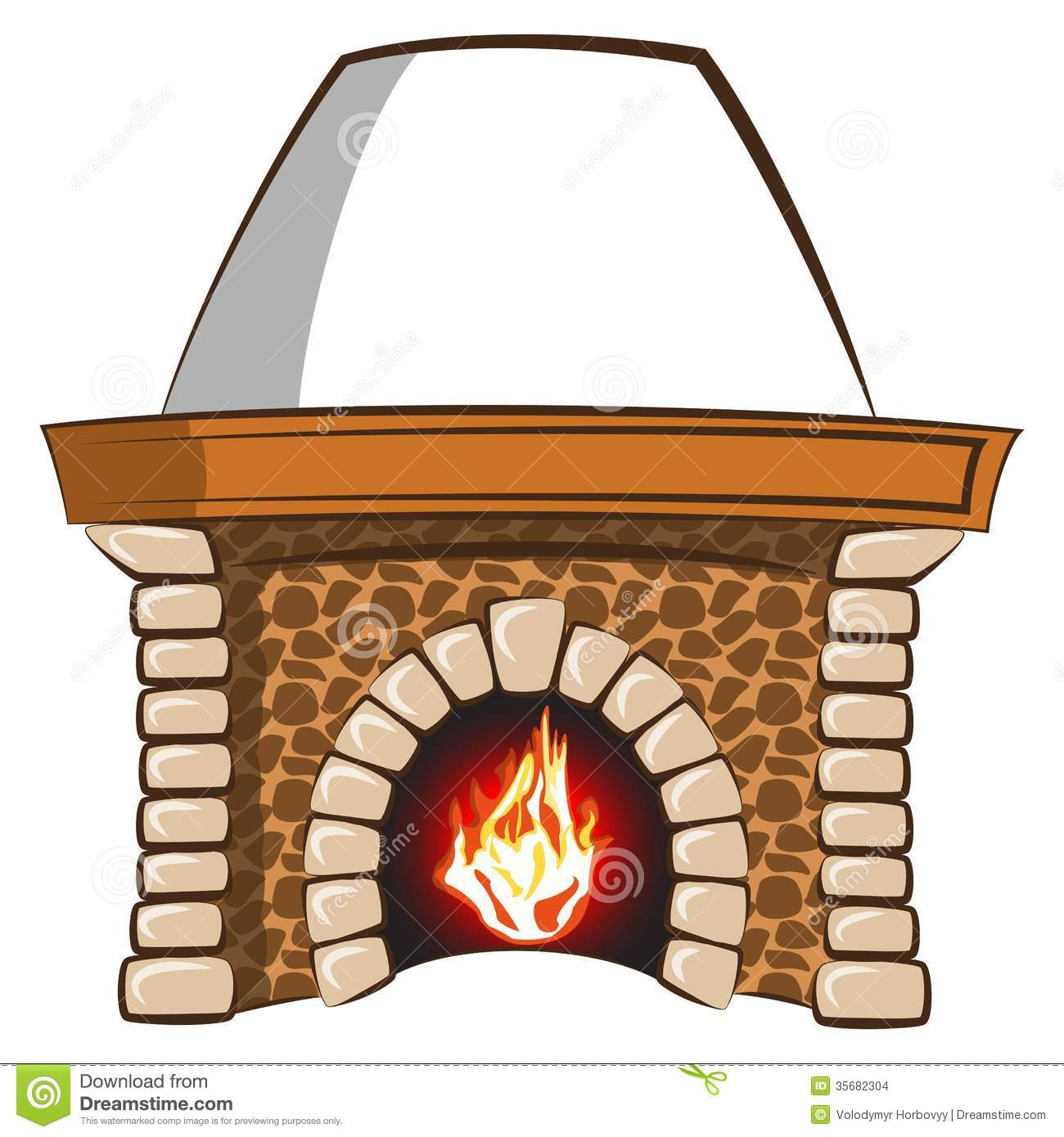 Stock Images Fireplace Stone Flame Separated Vector Elements Image35682304 in addition Designservices additionally Small One Story House Plans likewise Watch besides Royalty Free Stock Photos Farm Theme Image 4 Image24292028. on program to draw house plans