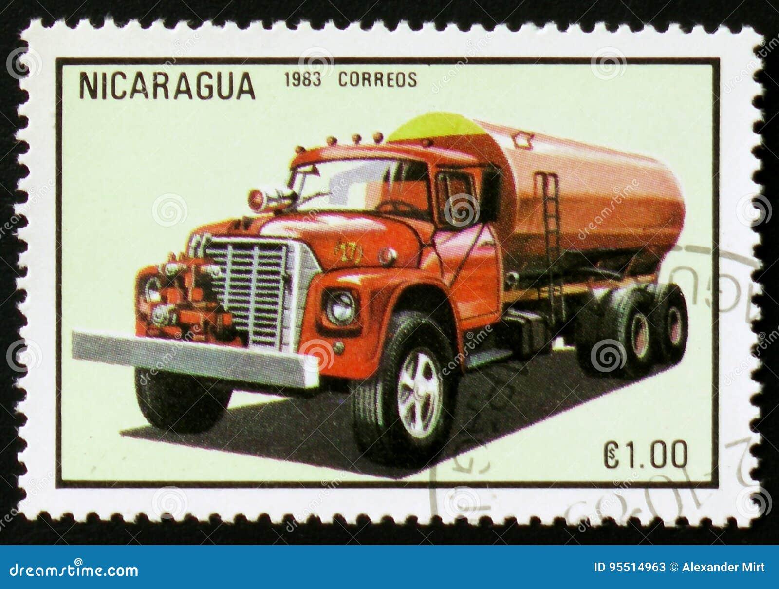 Firetruck, series, circa 1983