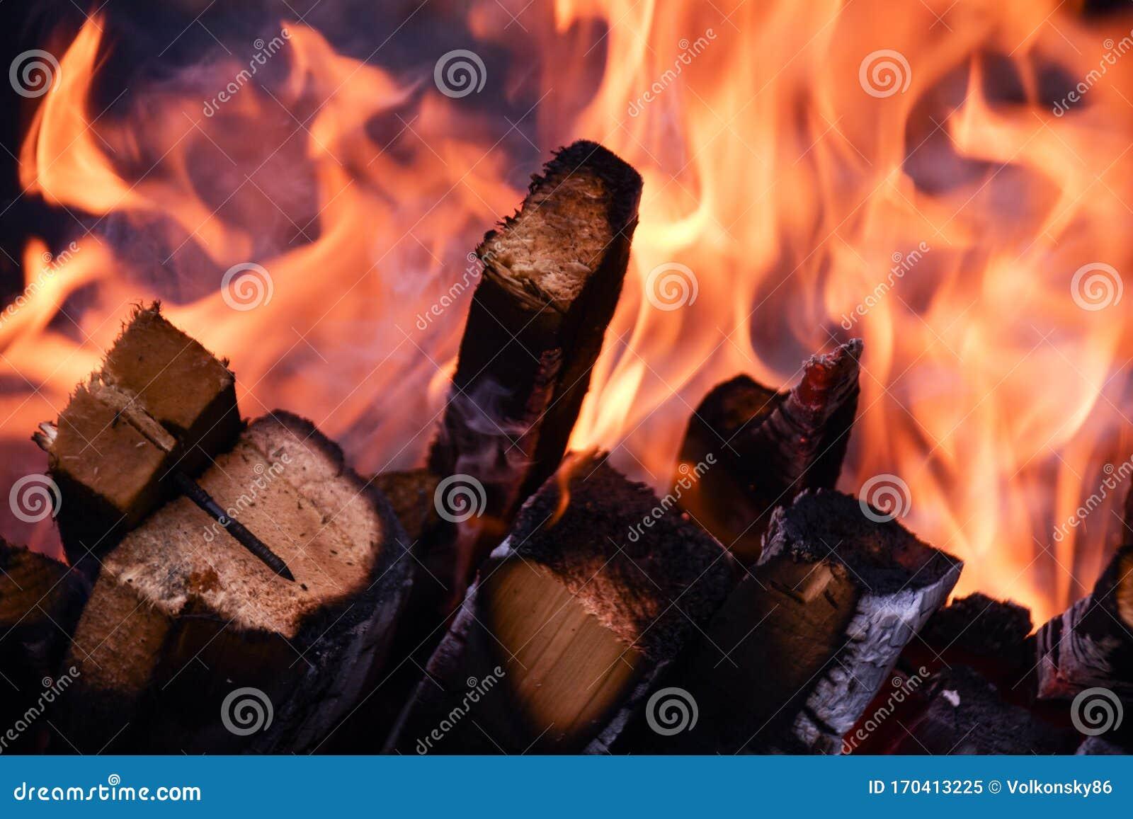 Poți simți că ard grăsime