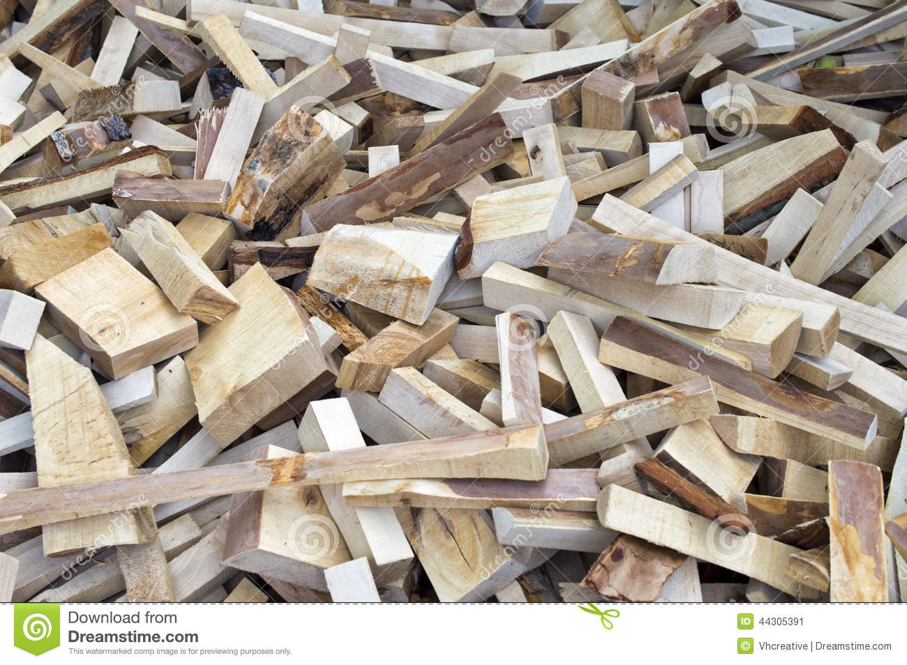 pile of firewoo... Firewood Prices