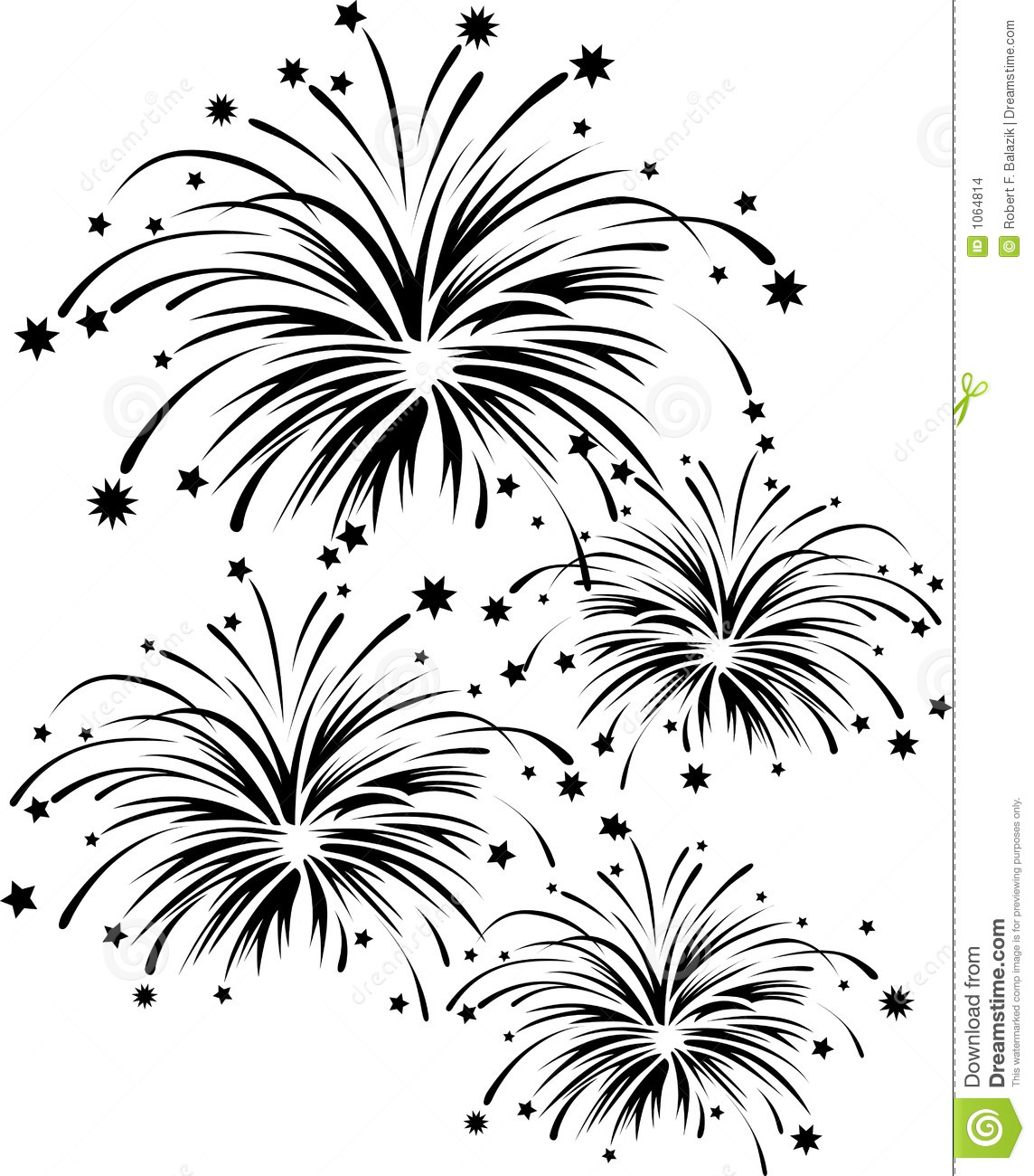 Fireworks Rocket Vector Graphic 1356878262943 likewise E7 85 99 E7 81 AB  E5 9C 96 E8 B1 A1 24753063 further New Year S Fireworks Cliparts moreover Stock Illustration Firework Icon Beautiful Black Single Abstract Isolated Image49731589 further 156996. on fireworks silhouette