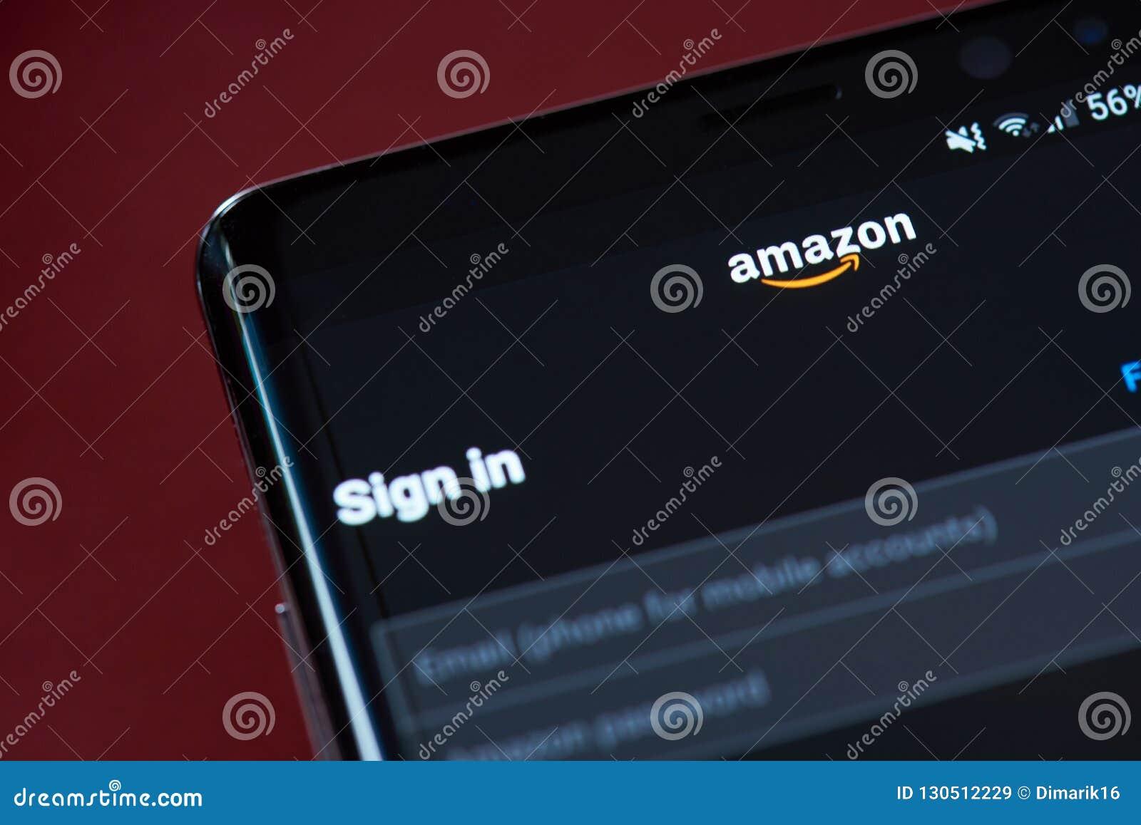 Firme adentro a las compras del Amazonas
