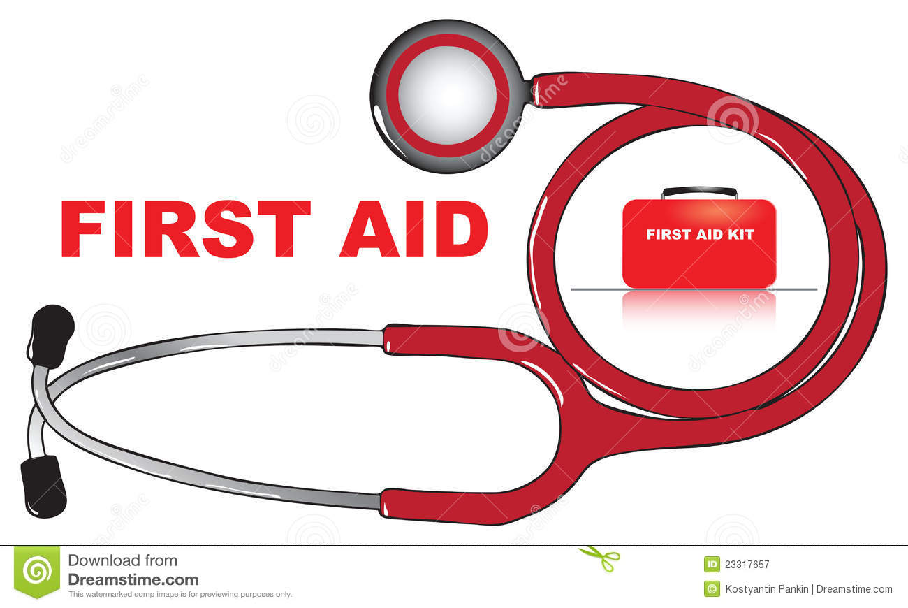 the concept of first aid Introductory to first aid learn the basics of first aid and the correct medical treatment for minor injuries slideshare uses cookies to improve functionality and performance, and to provide you with relevant advertising.