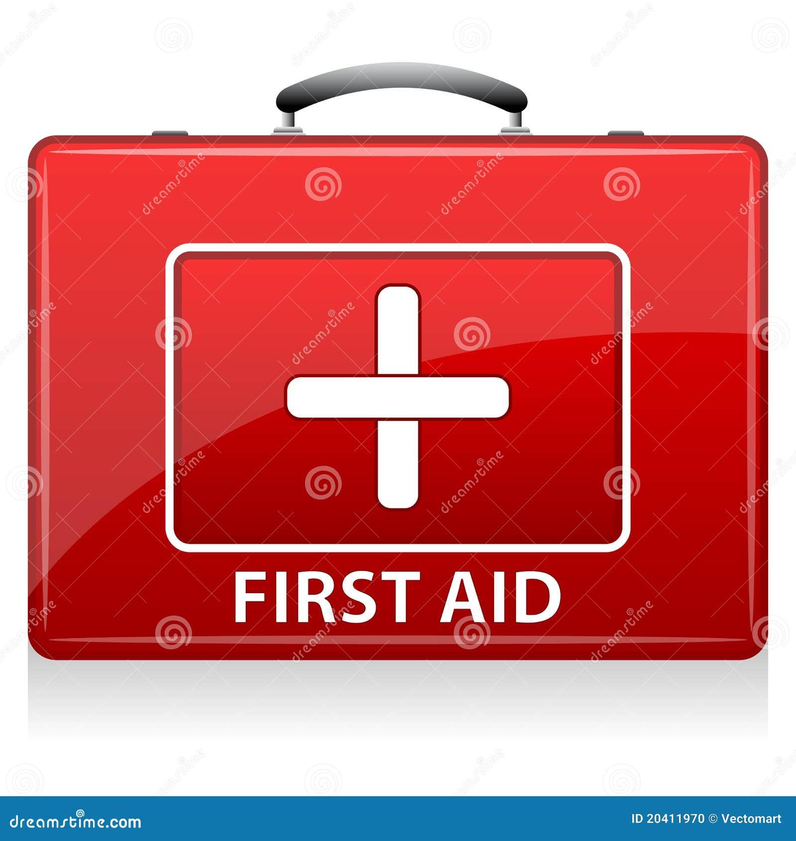 first aid essay
