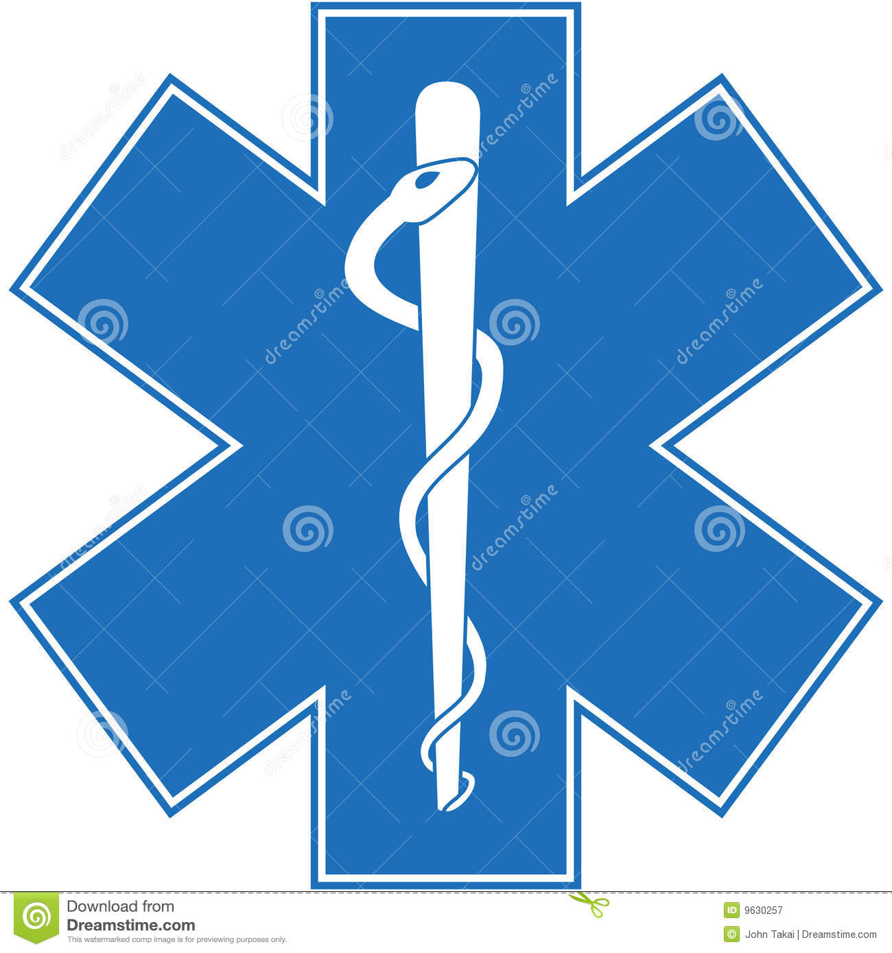first aid icon royalty free stock photography image 9630257 Caduceus Medical Symbol High Res Caduceus Medical Symbol Vector Editable