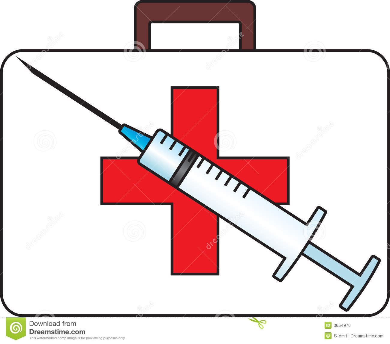 aids and needles What was going on was unprecedented in indiana and rare in the united states: hiv was spreading with terrifying speed among intravenous drug users in this rural community near the kentucky border local, state and federal health officials were urging the governor to allow clean needles to be.