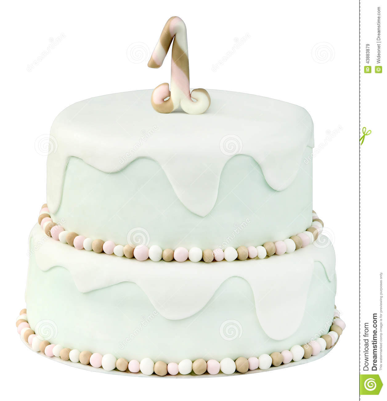 Birthday Cake Background Wit Wiring Diagrams Blazer Vacuum Diagram Http Wwwfixyacom Cars T11698649needvacuum First On White Stock Photo Happy With Without