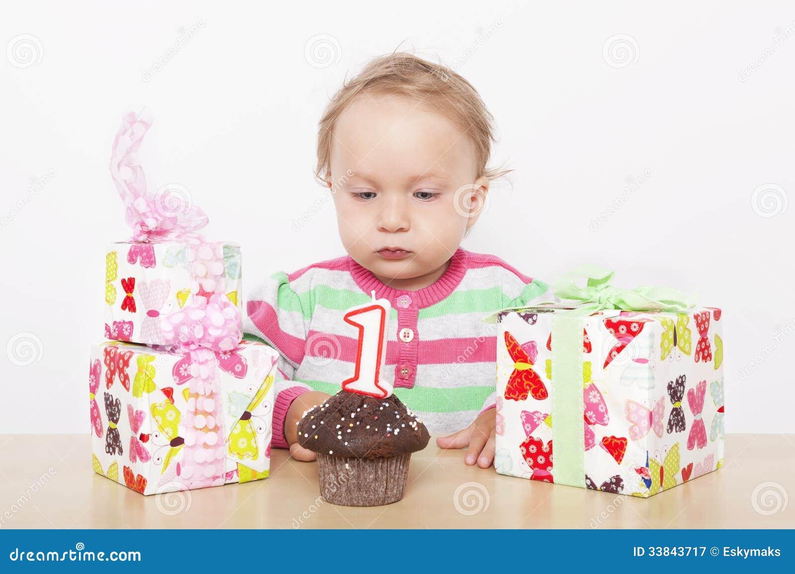 80th Birthday Decorations Etsy Birthday Cake and Birthday