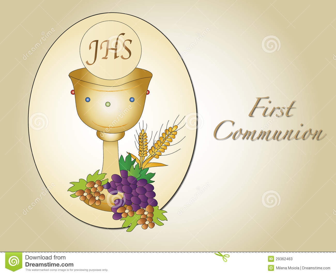 first communion stock photos image 29362463 first communion clip art free download first communion clip art free download