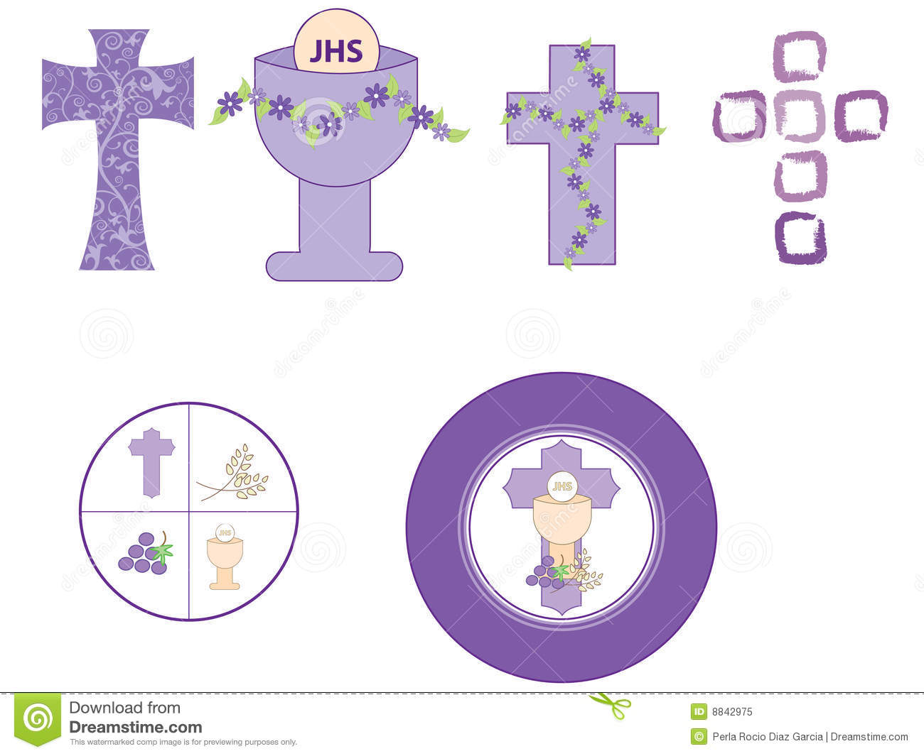 First Communion Invitations Free Printable for great invitations example