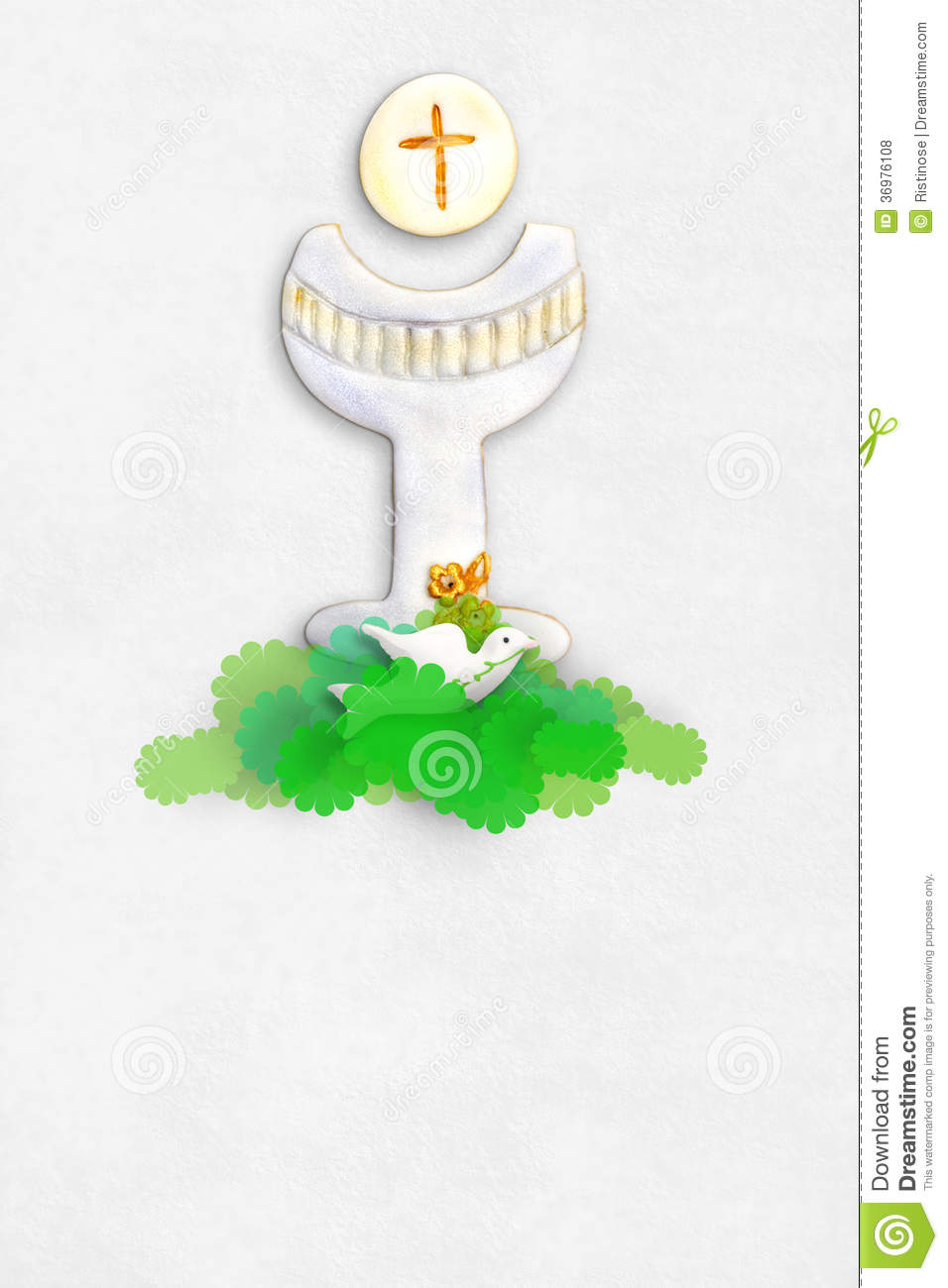 First Communion Invitation Templates was great invitations example