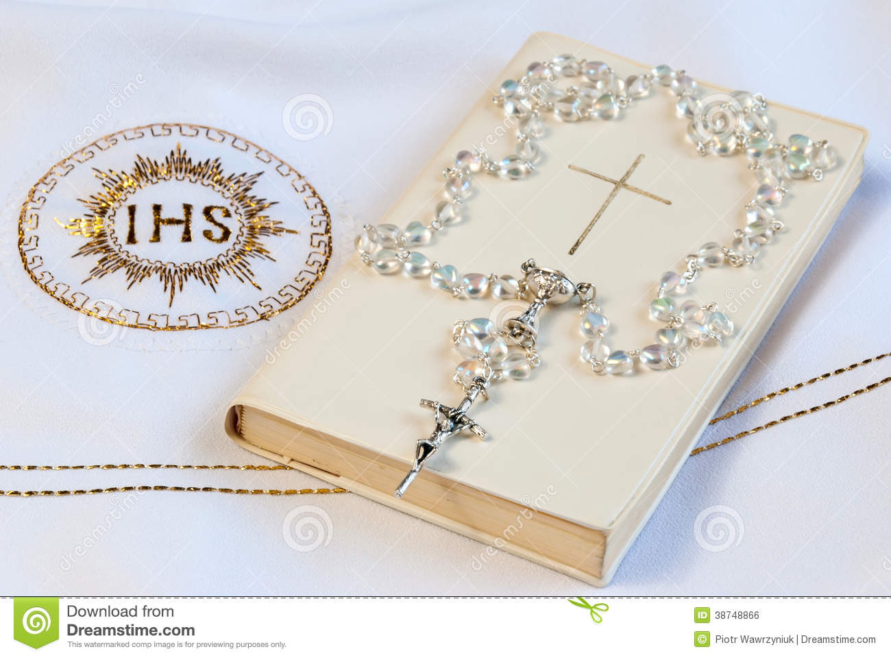 Church Invitation Cards with best invitation ideas