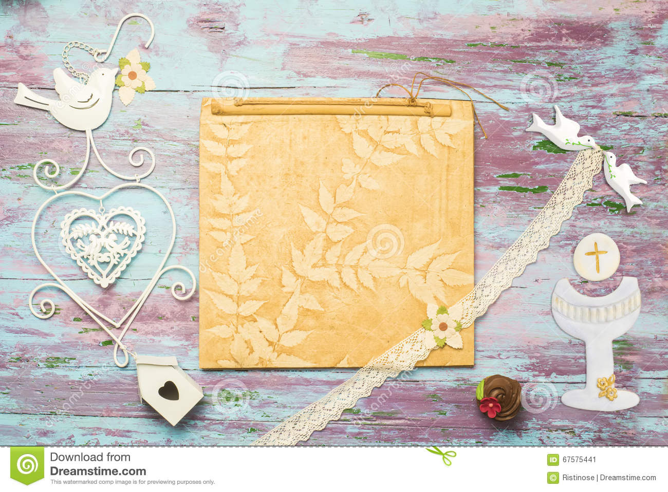 First Communion Invitations for awesome invitations ideas