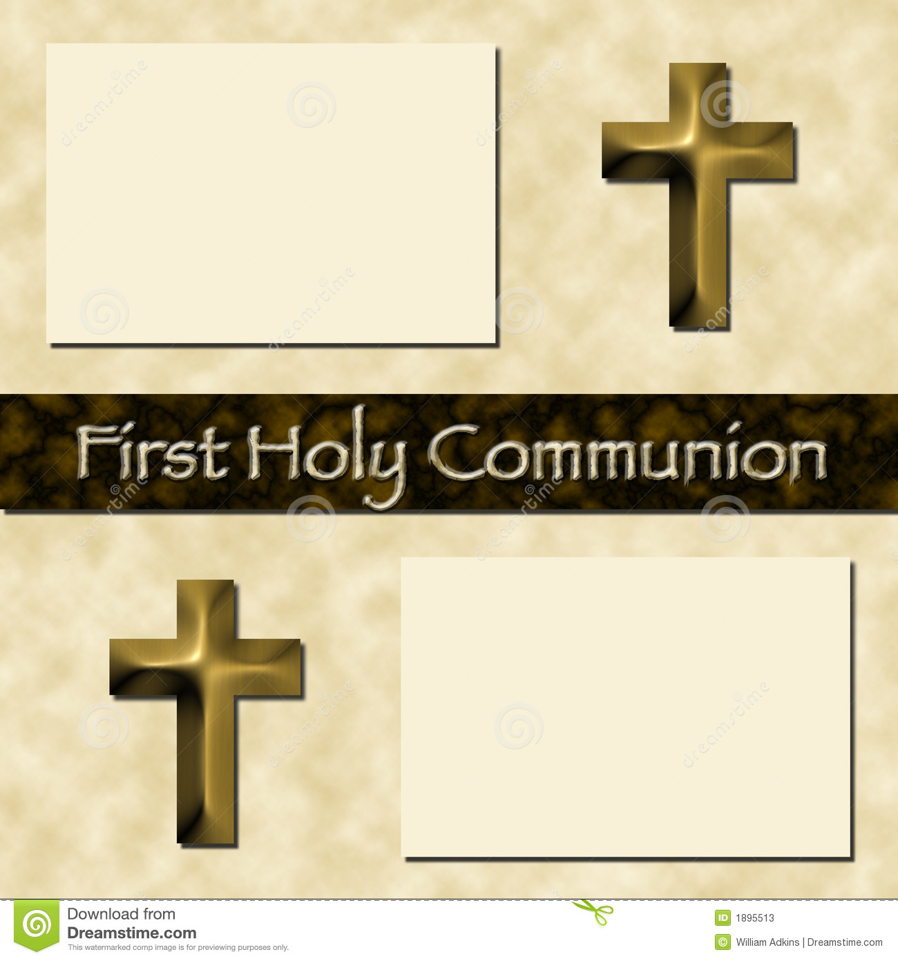 Invitation For First Holy Communion are Great Layout To Create Inspirational Invitation Layout