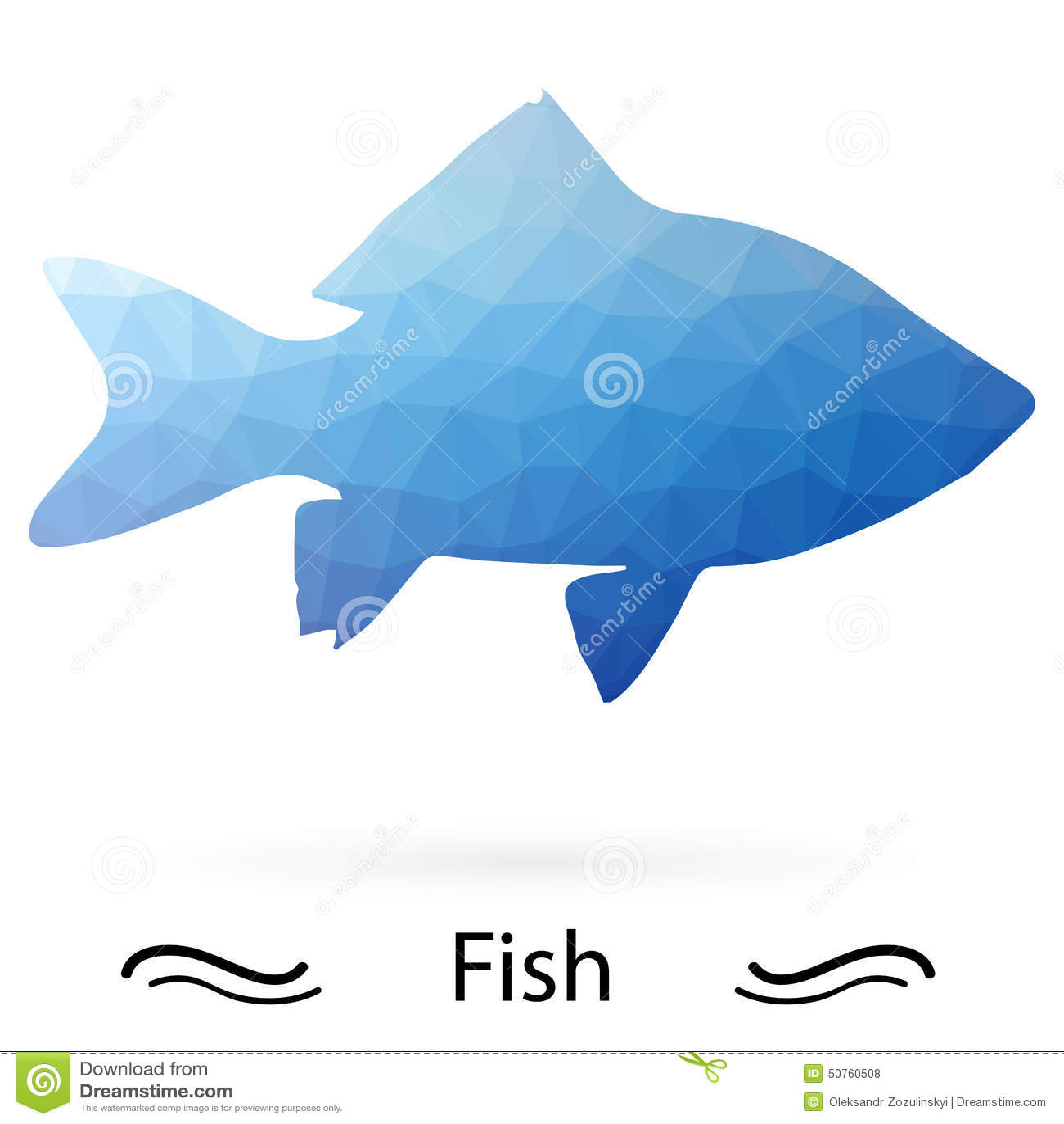 Ungewöhnlich Fische Färben Ideen - Beispiel Wiederaufnahme Vorlagen ...