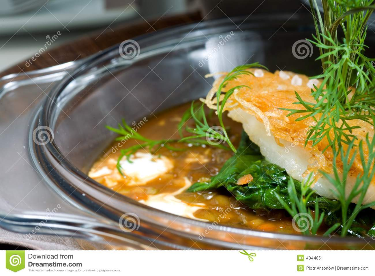 Fish stock image image 4044851 for Fish on main