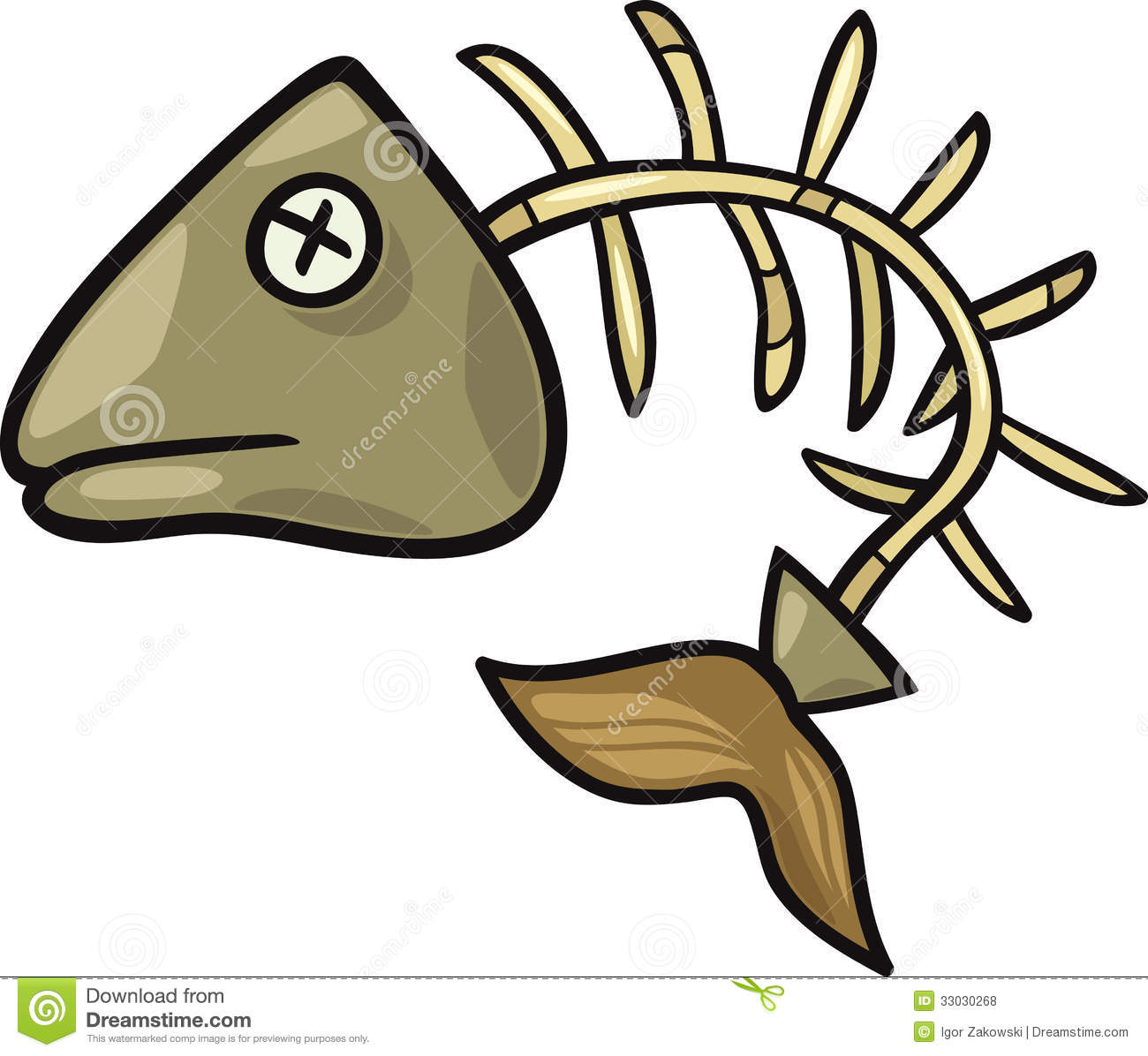 an indian family s fish and chips tandoori sea bream paprika and rh reddit com Sea Bream Fish Species of Bream Fish