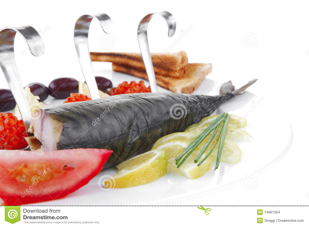 Fish and caviar stock images image 14961354 for Black caviar fish
