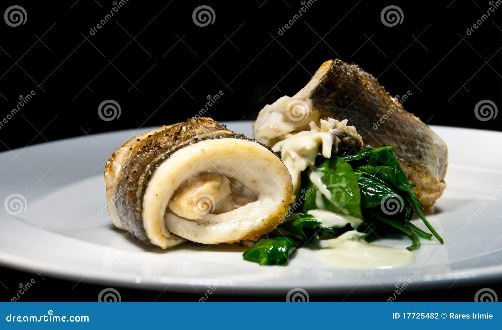 Fish food 1 stock photography image 17725482 for Fish food golf balls
