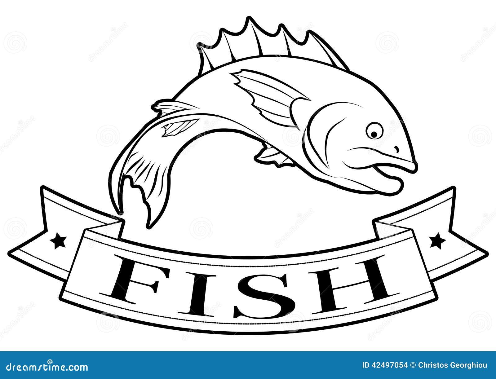 fish label - Redbul.energystandardinternational.co