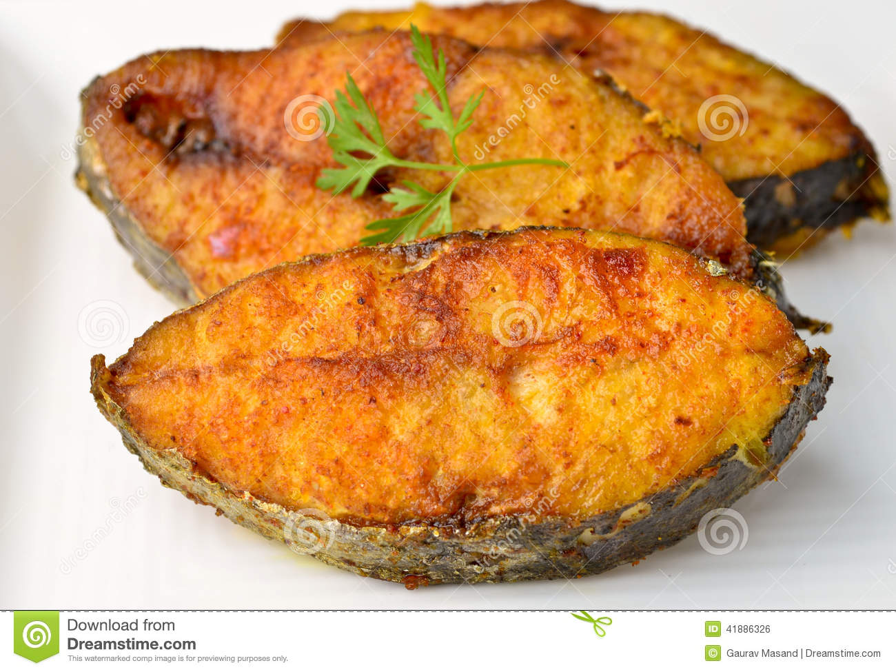Fish fry stock photo image of cook food health dish for What is the best oil for frying fish