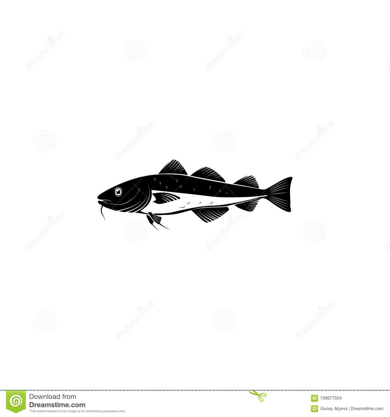 Fish in the sea app