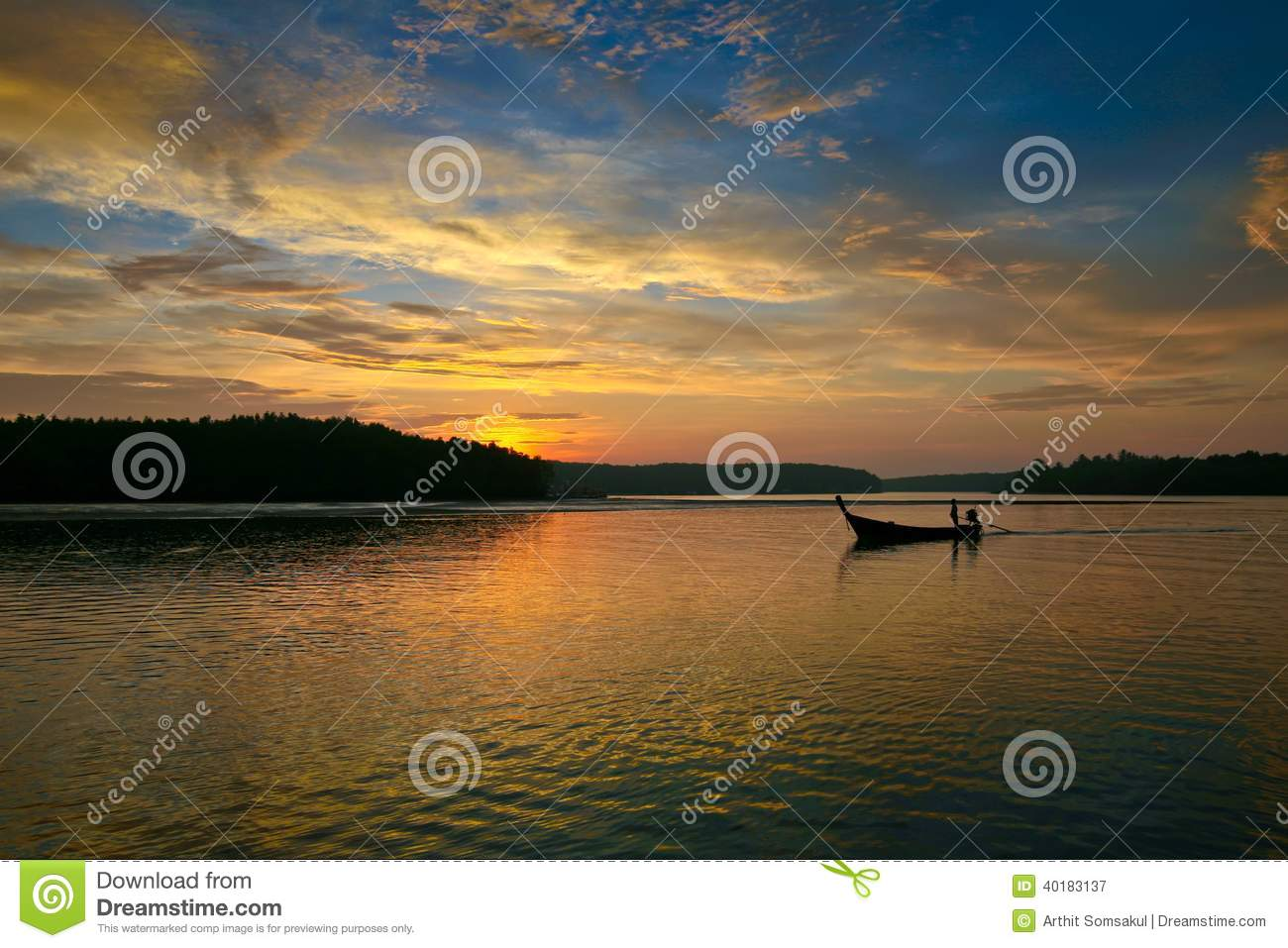 Royalty free stock photos chinese fisherman male models for Dream about fish out of water