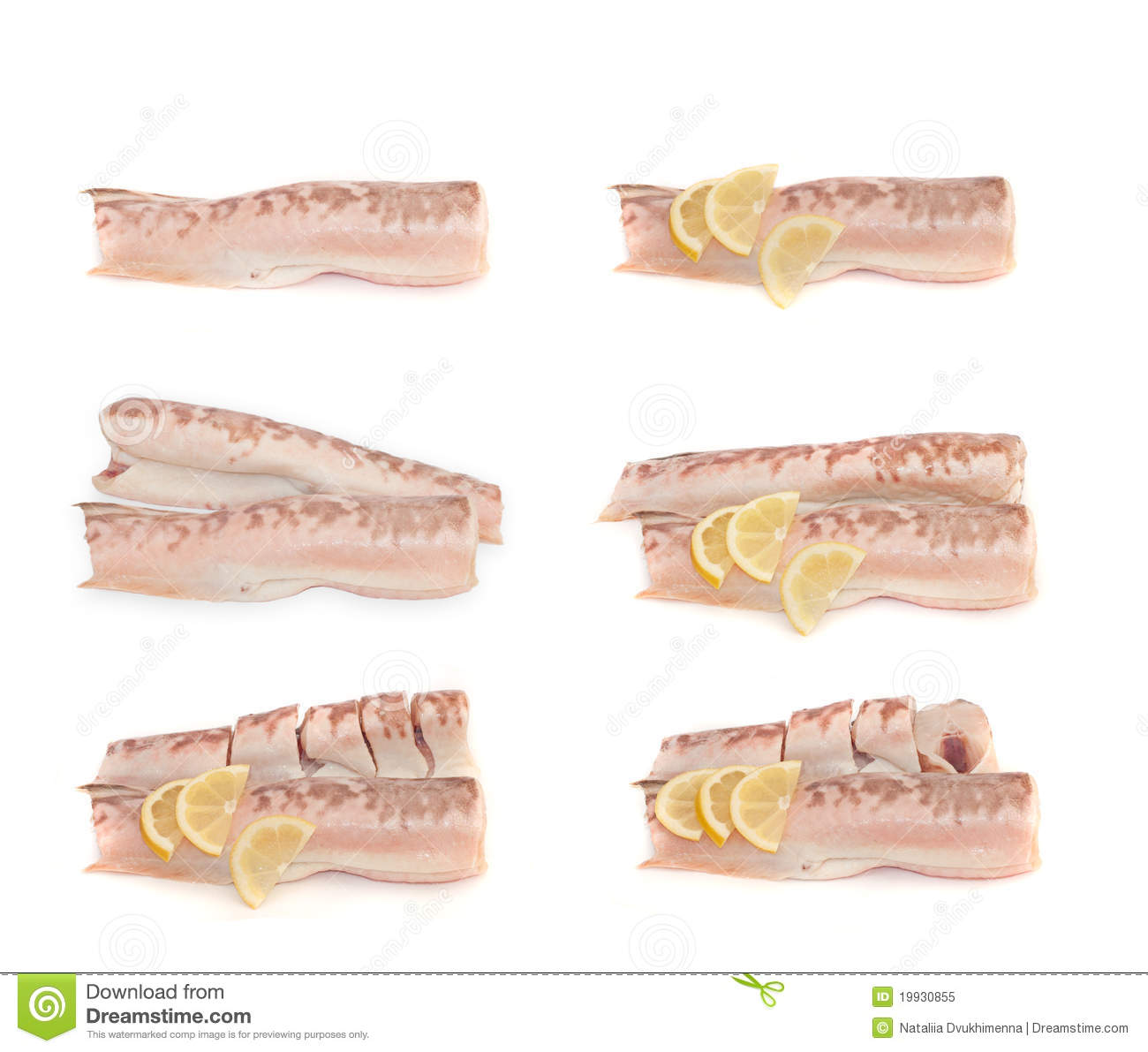 Clip Art King Clip fish king clip collection royalty free stock photo image 19930855 collection