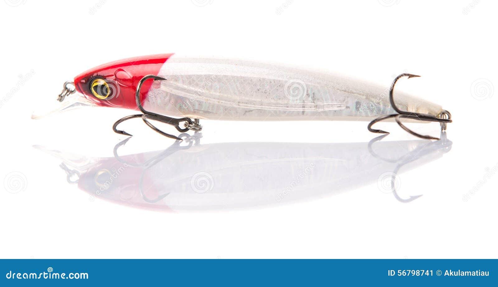 Fish Lure I